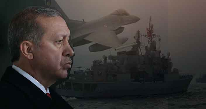 erdogan-p