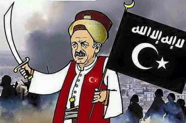 erdogan-sultan-2-720x480