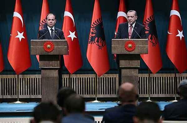erdogan_albanian-500x330