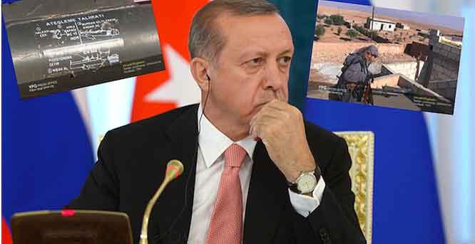 erdogan_opla_tzixantistes-640x330