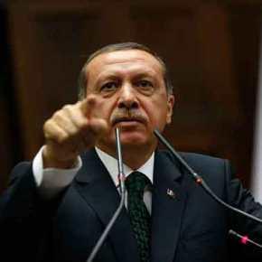 Mε ΝΟΤΑΜ και «εμπρηστικές» δηλώσεις η Τουρκία επιχειρεί να δημιουργήσει σκηνικό κρίσης – Τιεπιδιώκει