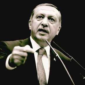 Ο «γίγαντας» με τα «γυάλινα πόδια» – Σε μεγάλη κρίση η Τουρκία – Βαδίζει προς οικονομικό κραχ – Καταρρέει ο τουρισμός, βυθίζονται οιεπενδύσεις
