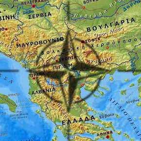 Το ΝΑΤΟ έτοιμο να επέμβει στα Βαλκάνια! Τι λέει έγγραφο της Συμμαχίας και ποιος είναι οεχθρός