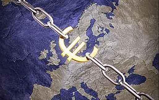 euro_exodos_wide_hyuncompressed
