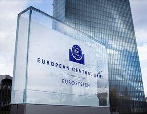 EKT: Θετικό πρόσημο φέτος, 3% ανάπτυξη το 2018,2019