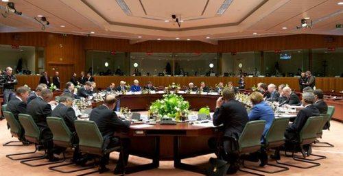 eurogroupdecember