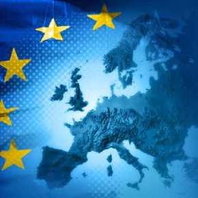 Ελληνικό «χαστούκι» στην ΕυρωπαϊκήΈνωση!