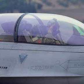 Ο εκσυγχρονισμός των F-16 και η εμπλοκή της ελληνικής αμυντικήςβιομηχανίας!