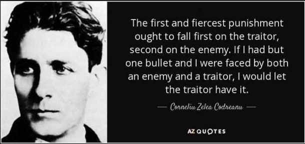 first-and-fiercest-first-on-the-traitor-corneliu-zelea-codreanu-800x378