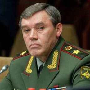 Ο Ρώσος ΑΓΕΕΔ «κάνει πλάκα» στους νατοϊκούς: «Ελάτε να παρακολουθήσετε από κοντά την μαχητική ισχύ και τα νέα οπλικά συστήματα των ρωσικώνδυνάμεων»