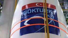 Ειδικοί επιστήμονες για το νέο υπερόπλο της Τουρκίας στον Ευαγγελάτο(Etv,6-12-16)