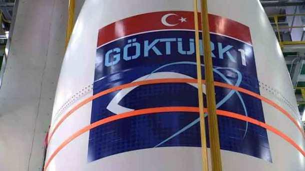 gokturk-1