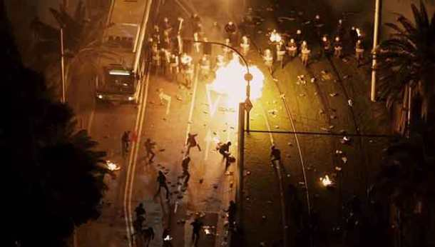 jason-bourne-riot-greece