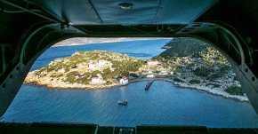 """Οι Τούρκοι μας ζητούν 18 νησιά """"ομόψυχα"""" και οι δικοί μας πολιτικοί τσακώνονται για τοΚαστελόριζο!"""