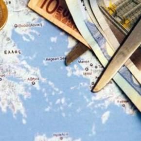 «Κλείδωσε» μείωση του ελληνικού χρέους – Θα εξοφληθεί το… 2060 και θα «κουρευτεί» 20%! (upd)ΕΡΩΤΗΜΑ ΕΙΝΑΙ Η ΕΚΤΑΣΗ ΤΗΣ ΜΕΙΩΣΗΣΤΟΥ