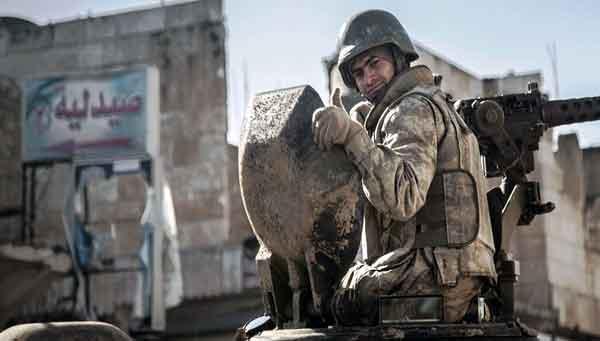 la-fg-turkey-soldiers-tomb-syria-20150222