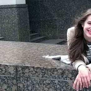 Ανατροπή: Ο Αφγανός δολοφόνος της Maria Ladenburger έσπρωξε στον γκρεμό την Ελληνίδα φοιτήτρια στην Κέρκυρα το2013;