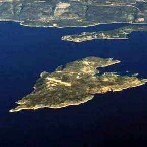 ΕΚΤΑΚΤΟ: Τουρκική ΝΟΤΑΜ αποκλείει το Καστελόριζο και οι Ελληνες βουλευτές έγιναν… «λαγοί» από τονησί!
