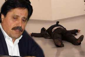 Καλεντερίδης: «Νεκραναστήθηκε το λόμπι του πολέμου στην Τουρκία – Ο Ερντογάν παγιδεύτηκε από την ίδια την πολιτικήτου»