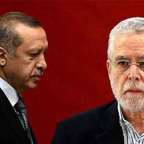 """""""Η Τουρκία στο βούρκο""""! Ειδικός σε θέματα εξωτερικής πολιτικής επισημαίνει τα αδιέξοδα τουΕρντογάν"""