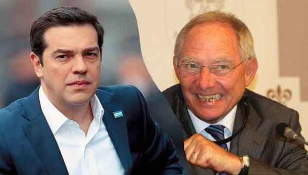 poseidonia-tsipras
