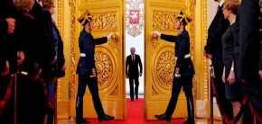 Ρωσία: «Η Ελλάδα μια ορθόδοξη χώρα εκβιάζεται ξανά ωμά από την Γερμανία – Έρχονται άσχημες εξελίξεις και θα υποστηρίξουμε τουςΈλληνες»