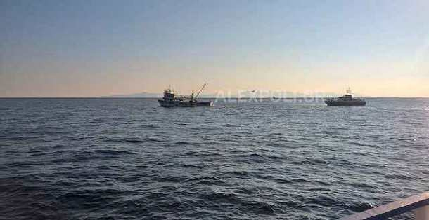 psarades_fisherman-640x330