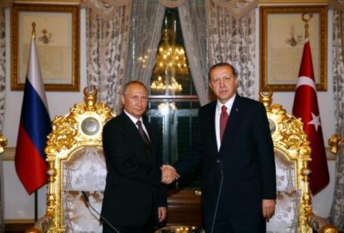 putin-erdogan-oct-2016-630x426