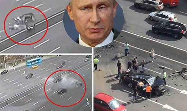 putins-driver-killed-543810