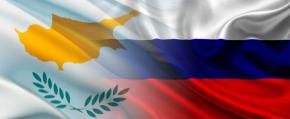 Ρωσικό μήνυμα: «Δεν θέλουμε οι Κύπριοι να ζουν σε ένα στρατιωτικόστρατόπεδο»