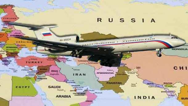 russian_air_force_tupolev_tu-154m_naumenko