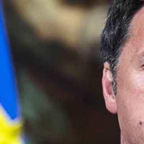 ΙΤΑΛΙΑ: Σάρωσε το ΟΧΙ, τέλος ο Ρέντσι τελειώνει και ηΕΕ;