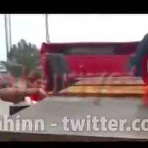 Τούρκοι στρατιώτες πέφτουν νεκροί από όπλα που ο Ερντογάν είχε δώσει στουςτζιχαντιστές!