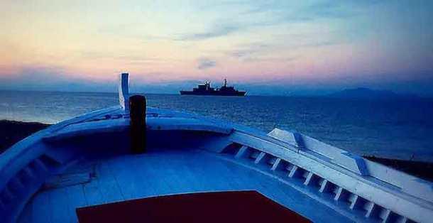 ship_varka-640x330
