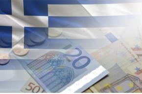 Παγώνει τα μέτρα για το χρέος – μη συμβατές οι εξαγγελίες Τσίπρα, λέει ηΕυρωζώνη