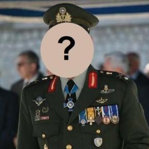 ΚΡΙΣΕΙΣ ΕΝΟΠΛΩΝ ΔΥΝΑΜΕΩΝ: Αινιγματική δήλωση Καμμένου για τον επόμενοΣτρατάρχη!