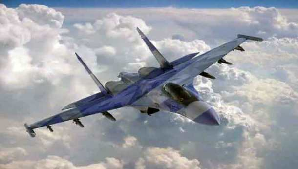 su-35-terminator_2