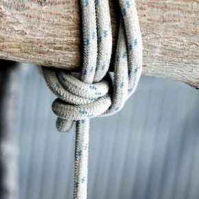 ΤΡΑΓΩΔΙΑ! Κρεμασμένος βρέθηκε 47χρονοςεπιχειρηματίας