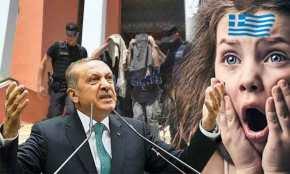 Eκτακτο: Παραιτήθηκε η δικηγόρος των Τούρκωναξιωματικών!