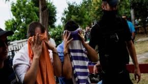 ΕΚΤΑΚΤΟ: Τελικά, ένας εισαγγελέας έδωσε την σωστή απάντηση στην Αγκυρα: «Η Ελλάδα δεν είναι βιλαέτι»ΠΥΡΙΝΟΣ ΛΟΓΟΣ ΚΑΤΑ ΤΟΥΡΚΙΑΣ ΑΠΟ ΕΔΡΑΣ – ΔΕΝ ΕΚΔΙΔΟΝΤΑΙ ΣΤΗΝ ΤΟΥΡΚΙΑ ΑΛΛΟΙ ΔΥΟ ΤΟΥΡΚΟΙΦΥΓΑΔΕΣ