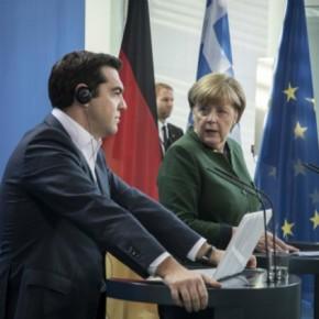 Ζήτησε κλείσιμο αξιολόγησης και ξεκαθάρισμα για τον ρόλο τουΔΝΤ