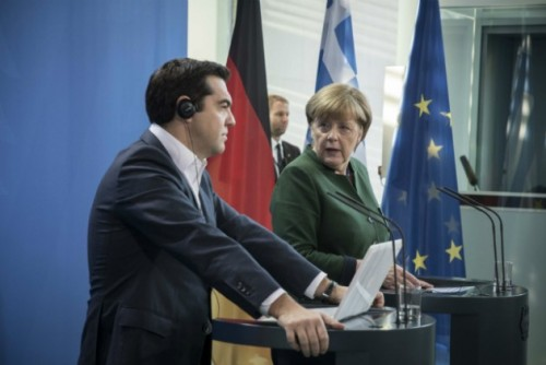 tsipras-merkel_12