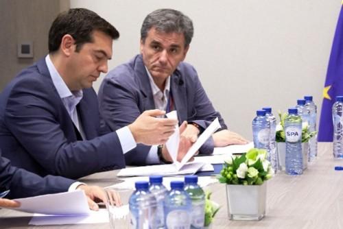 tsipras-tsakalotos-vrixeles