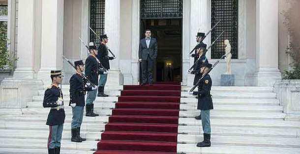tsipras_agima-640x330