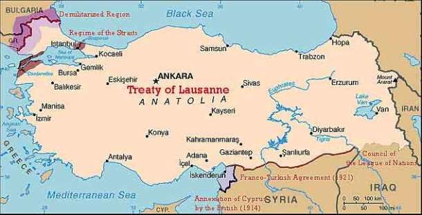 turkey-greece-bulgaria_on_treaty_of_lausanne