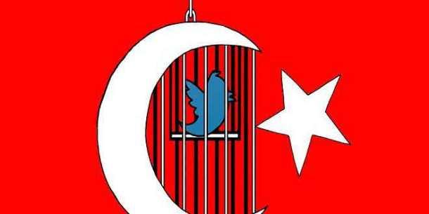 turkey_twitter-660x330