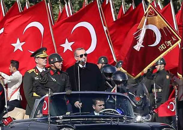 turkiet_erdogan__article
