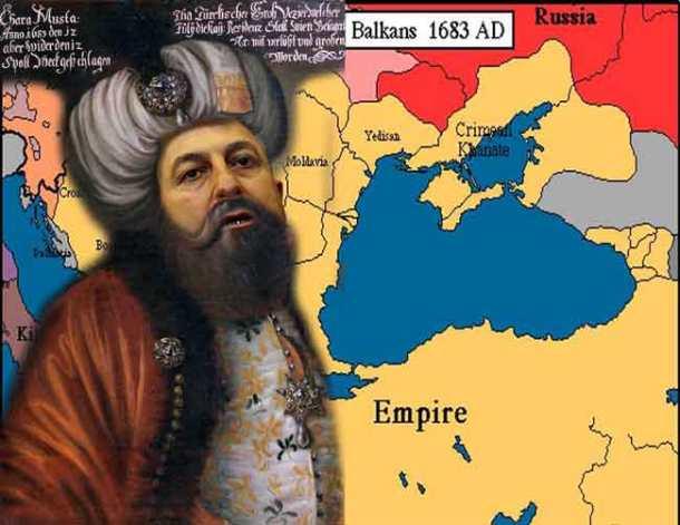 turkish_empire_1606
