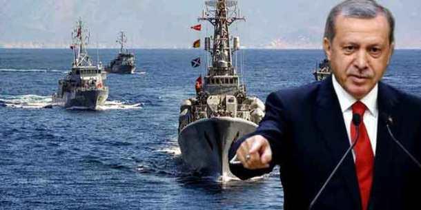 turkish_navy-1-660x330