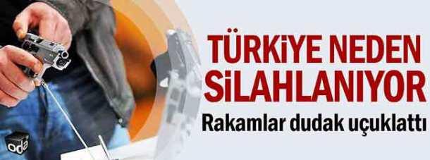 turkiye-neden-silahlaniyor-2512161200_m2